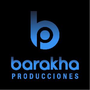 Barakha Producciones