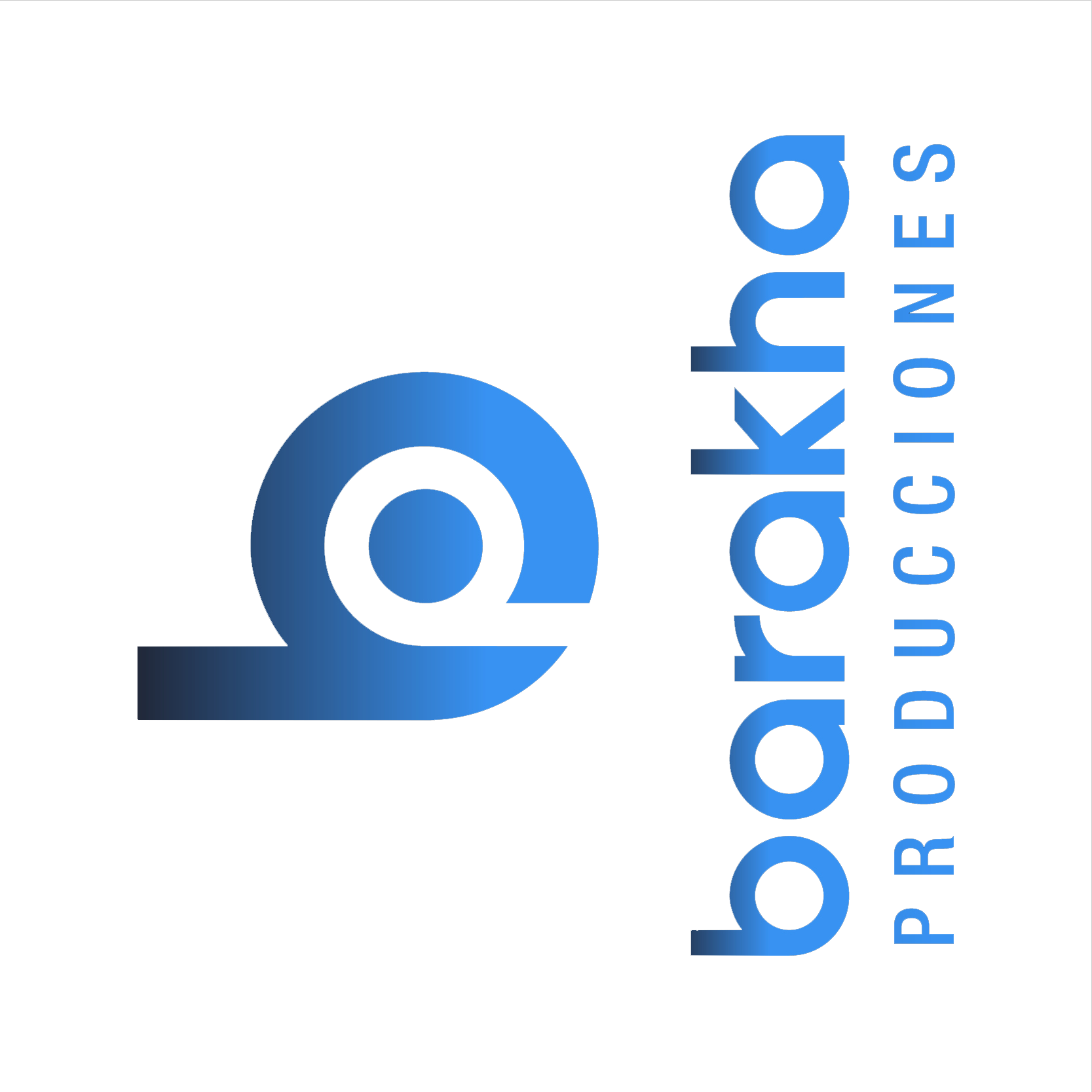 Barakha Producciones - Productora de cine y publicidad.